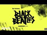 Rae Sremmurd - Black Beatles (Madsonik RemixAudio) ft. Gucci Mane