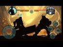 Shadow Fight 2 - За 1 день - Рысь,Отшельник,Мясник,Оса,Вдова,Сегун,Врата Теней,Титан!