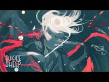 Danrell - White Noise (feat. Ryder)
