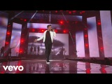 Olly Murs - Kiss Me (Live from Capital FM's Jingle Bell Ball)