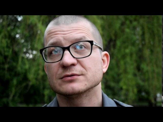 Ілля Чарапко (прэмія Rock Profi)