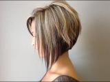 Corte de cabelo bob hair - Meu corte de cabelo long bob - Academia Cadiveu