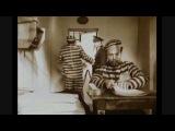 LEE HAZLEWOOD Hutchinson jail (1966)