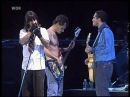 Red Hot Chili Peppers Jonh Intro Otherside Live HQ