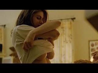 Фильмы для взрослых 18+ сигареты 2014 Анна Чиповская ♥ New Romantic Movies