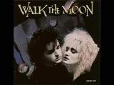 Walk The Moon - Stay (Alain Johannes Natasha Shneider)