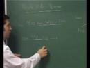Matematik - 34. Yüzde Kar Zarar Problemleri - 1