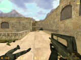 -2 famas HS by cheche -_-