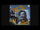 El Pasador - Amada Mia, Amore Mio