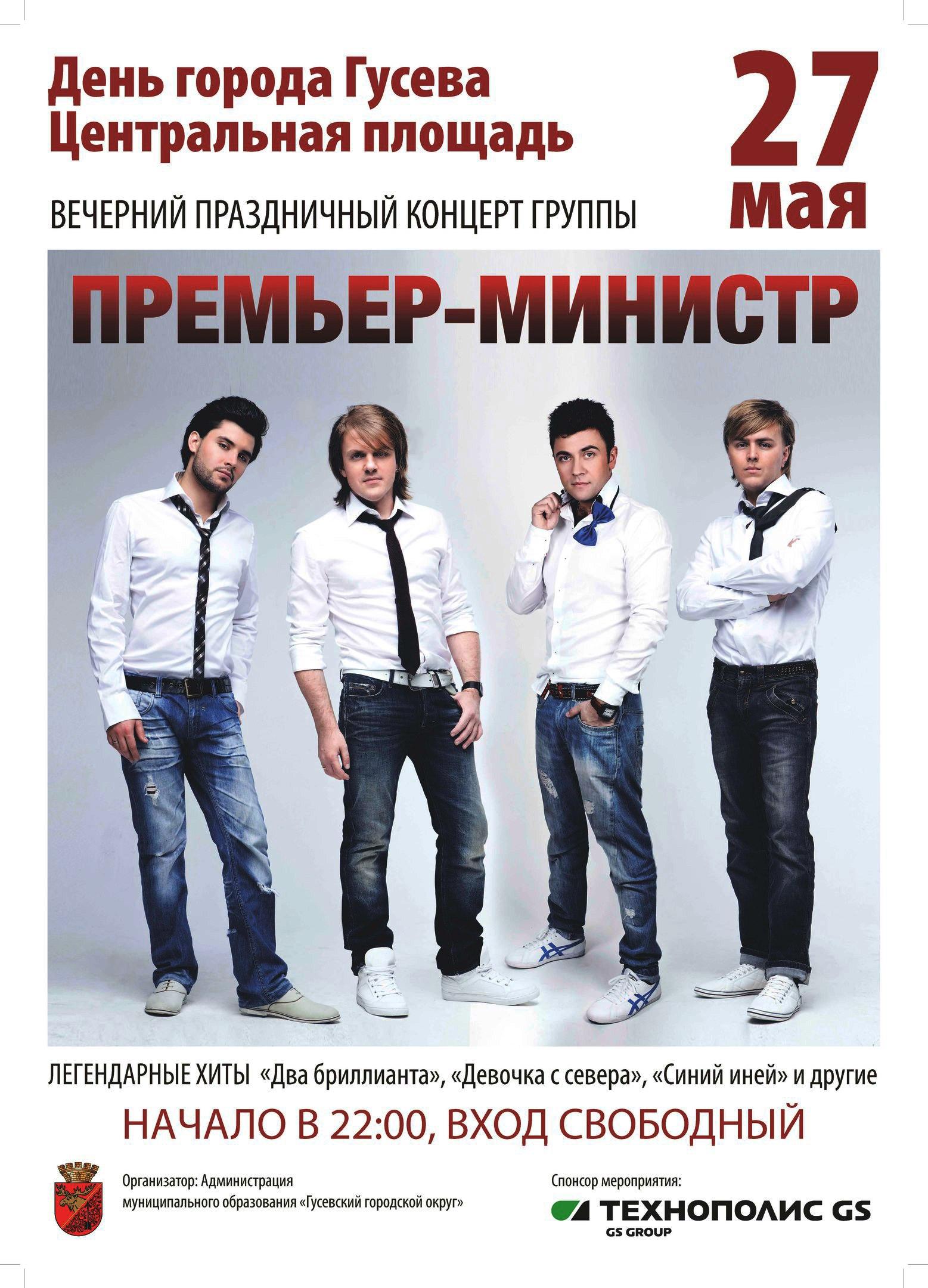 YvuQVvzL6Lc.jpg