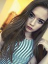 Анастасия Цветкова фото #10
