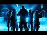 X-COM Enemy Unknown Серия 1: С ходу на защиту планеты!