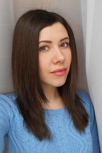 Мария Артемьева