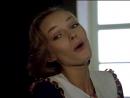 Мэри Поппинс до свидания 2 серия из 2 1983