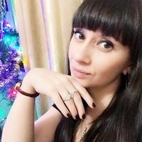 Вита Хмелёва