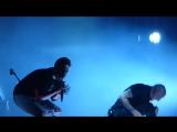 Linkin Park Papercut Live I-Days Monza 17.6.2017