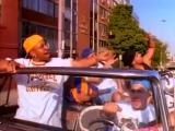 K7   Come Baby Come                  1993