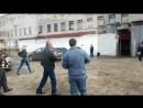 Vidmo_org_Arkadijj_Kobyakov_854.mp4