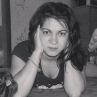 Анкета Зинфира Минязева