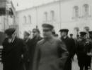 Občan-Kurčatov/Citizen-Kurchatov--Stalins-Bomb-Makerdokument-1999,-CZ