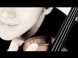 Andrej Bielow plays Gabriel Faure Romance op. 28 live in Paris