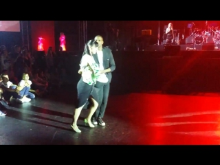 Eduardo Luis y Yulia TIMBA FIESTA 2016 - YouTube.mp4