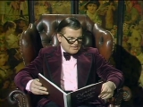 Шоу Бенни Хилла. 3.04.17.12.1975.XviD.DVDRips.eng_weconty