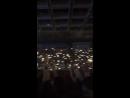 Юбилейный концерт Руки Вверх 20 лет😊