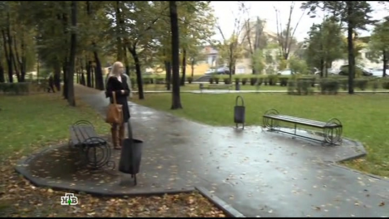 Prokurorskaya.proverka.2013.10.29.SATRip.Nikolspup