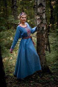 Анастасия Вавуле