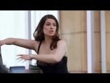 Ложное обвинение  Приговор  Conviction (1 сезон) Трейлер (Jaskier) HD 720