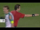 Лига Чемпионов 2006-07 Челси 2-0 Вердер