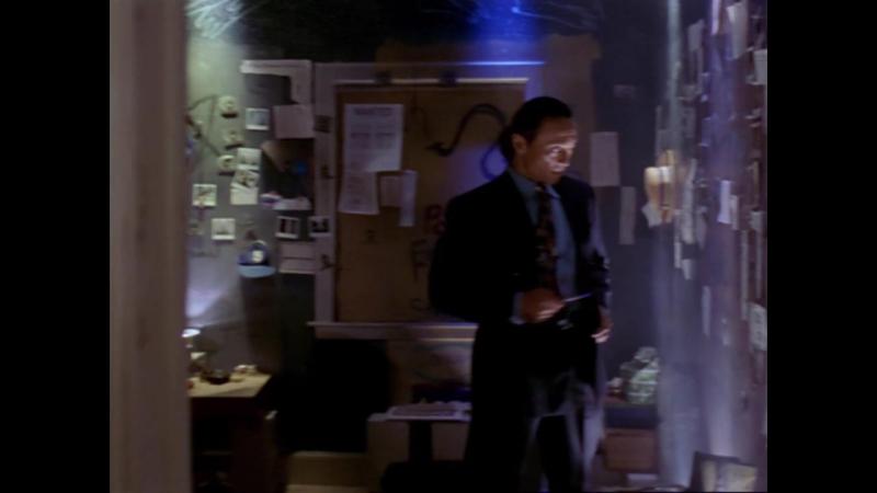 Nash.Bridges.S02E08.ENG.BluRay.Zodiac