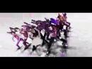 Аниматроники пять ночей с фредди аниме танцы @8_low.mp4
