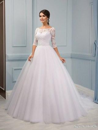 Прокат в могилеве свадебных платьев