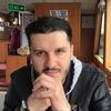 Artem Kozyar