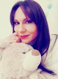 Катерина Логинова
