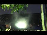 DJ Zedd_track 1