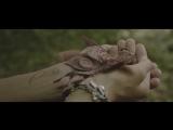 Leander Kills - Bird (2016) (Alternative Metal  Violin)