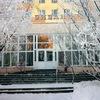 Центральная городская библиотека г. Воркуты
