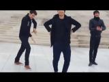 НОВАЯ ЧЕЧЕНСКАЯ ПЕСНЯ Мадина Юсупова 2017 ЧЕЧЕНСКАЯ ЛЕЗГИНКА 2017 BAKU