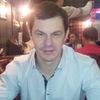 Evgeny Tobolkin