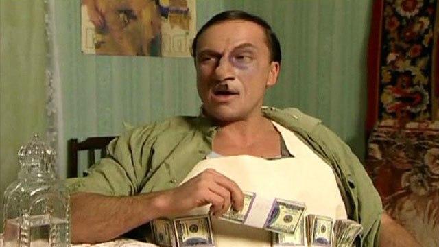 Телевизионная карьера Дмитрия Нагиева. С чего все началось?
