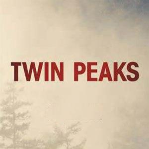 ТВ3 покажет третий сезон культового сериала «Твин Пикс»