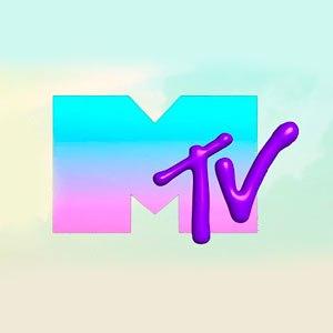 MTV возвращает в эфир «12 злобных зрителей»