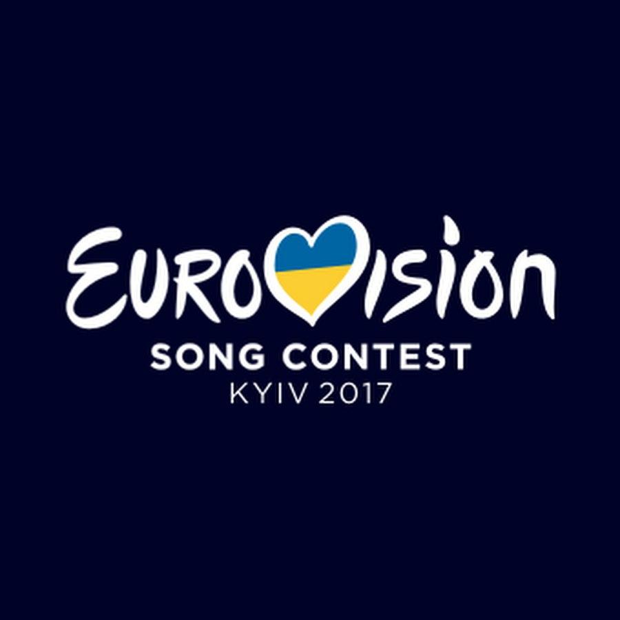Первый канал отказался транслировать «Евровидение - 2017»