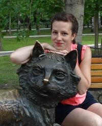 Антонина Булычева