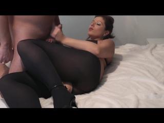 Секс войди в меня глубже смотреть