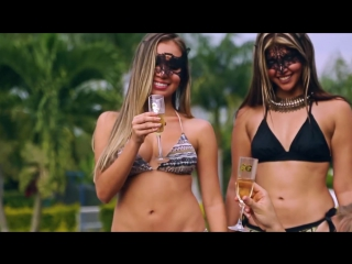 Good girls colombia erotic resort