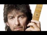 George Harrison  Eric Clapton - Something